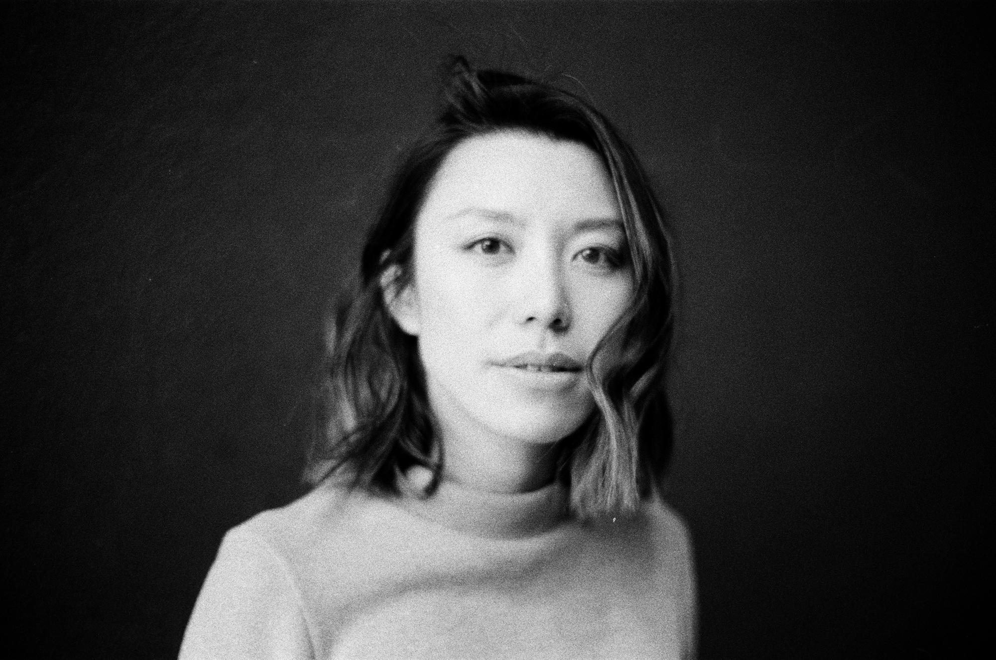 35mm Portraits